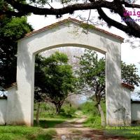 Portal Hacienda Hato Grande