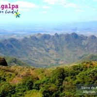 Sierra Amerrique