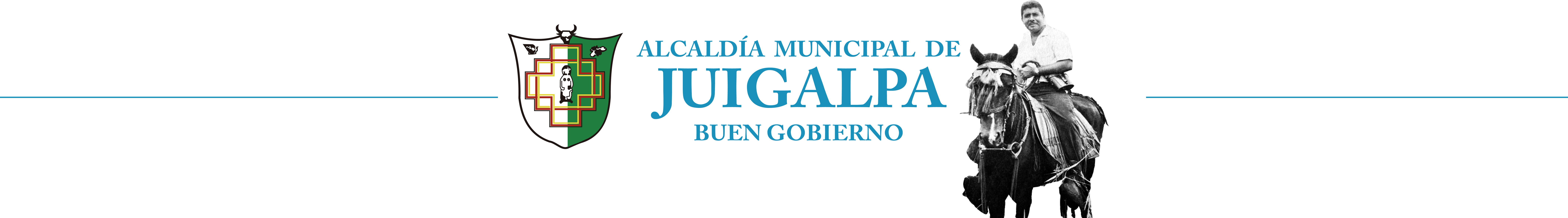 Alcaldía de Juigalpa